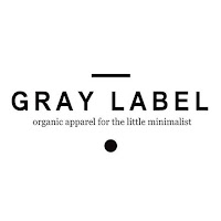 http://www.gray-label.com/