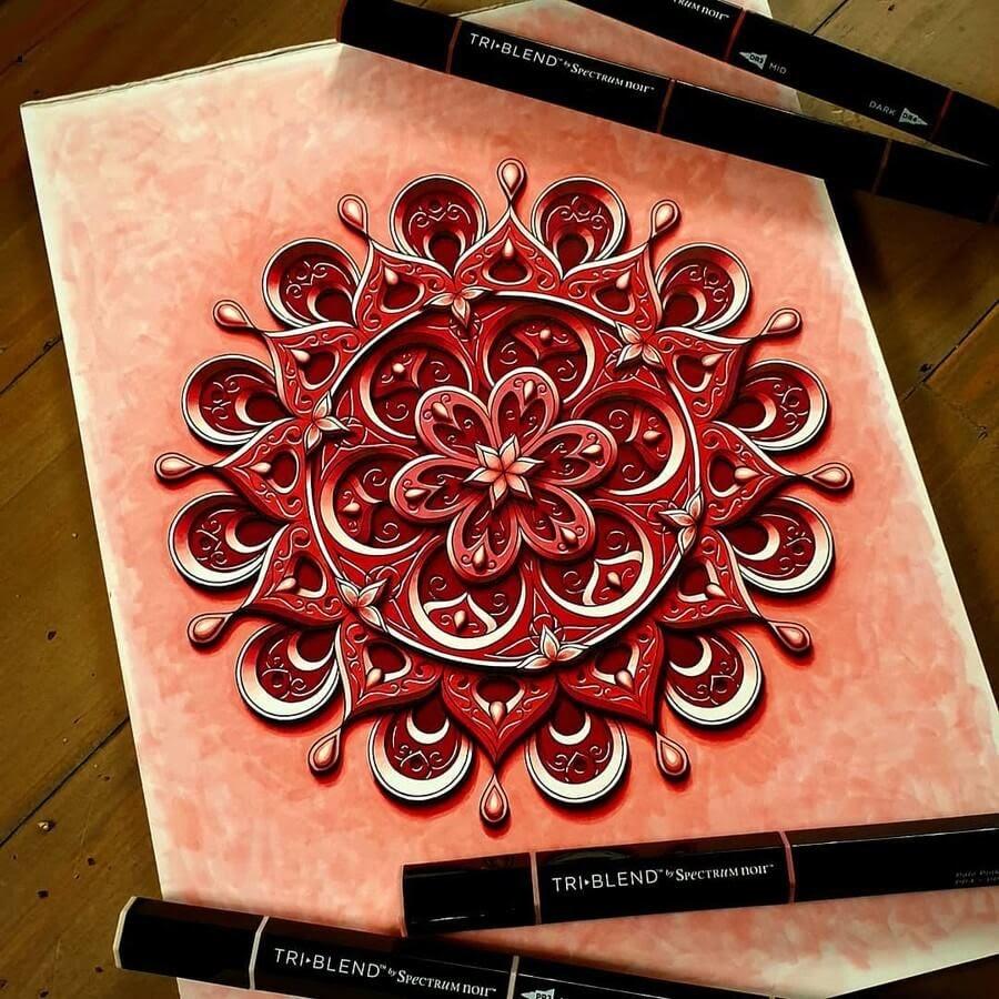 01-Scarlet-Gothic-Baz-Furnell-www-designstack-co
