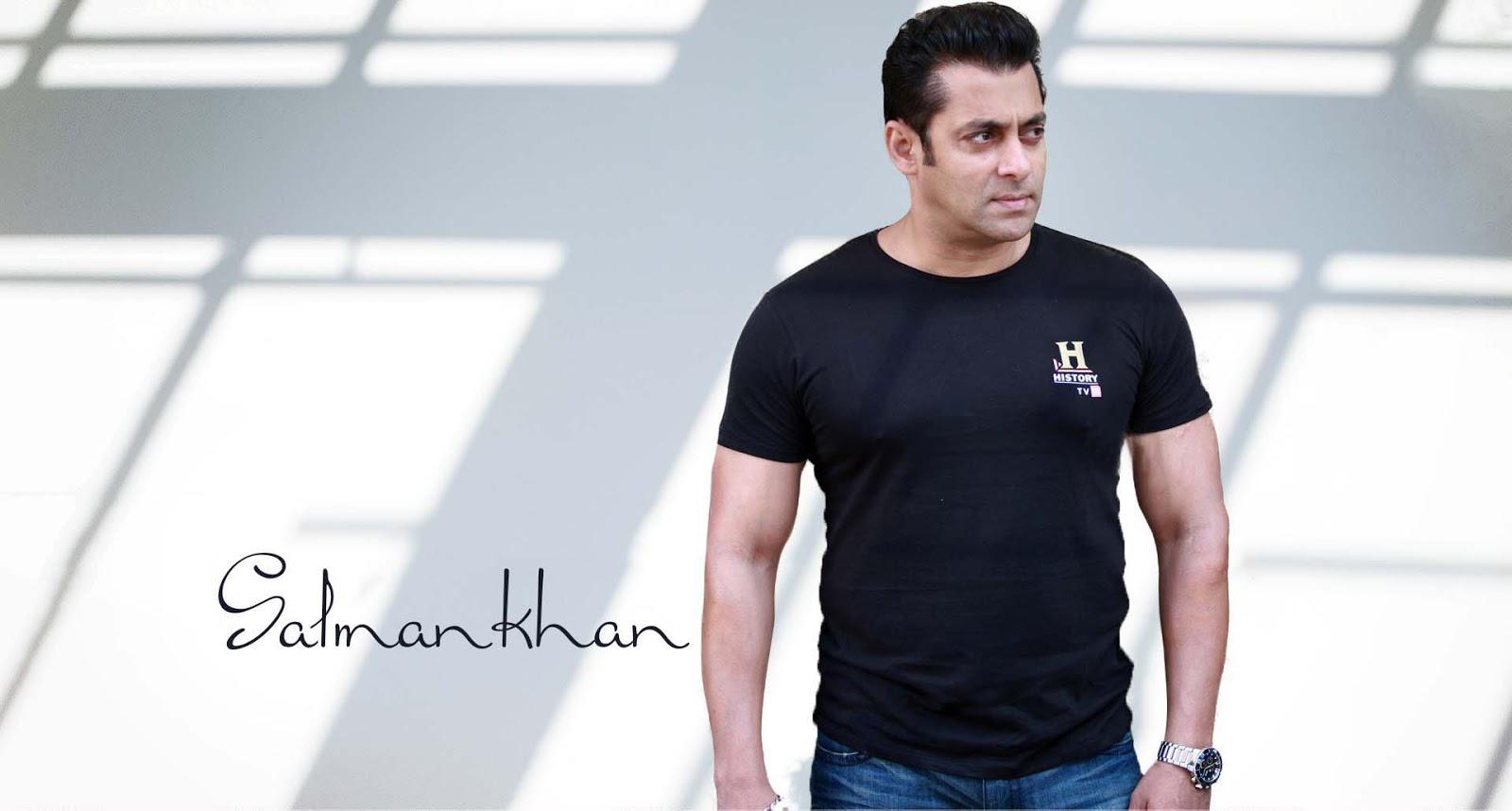Image result for Salman Khan SUCCESS FORMULA