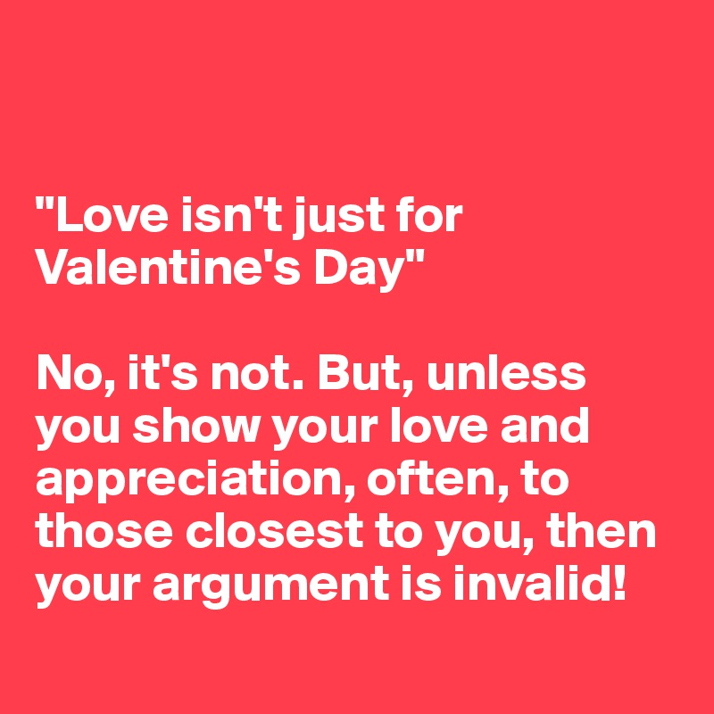 Love Is Not About How Many Days: LADY NADIA : MALAYSIAN BLOGGER