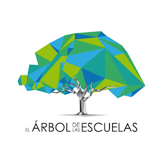 https://www.indiegogo.com/projects/el-arbol-de-las-escuelas-pelicula-documental#/