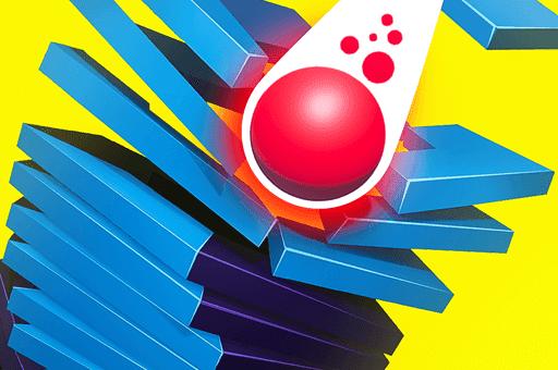 Zıpla Yık - Stack Fall 3D