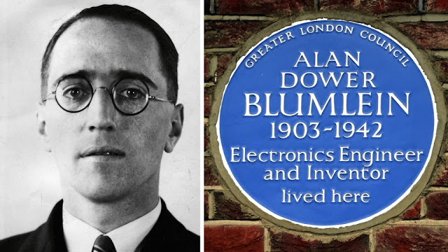 Alan Blumlein worldwartwo.filminspector.com