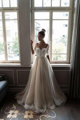 ideas de Vestidos de novia