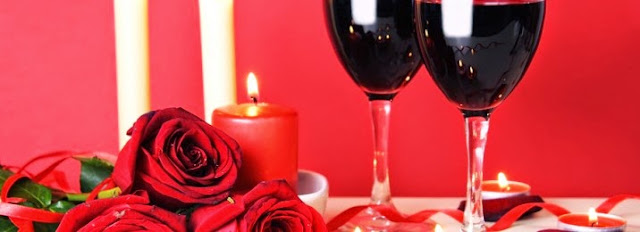 San Valentín y la gastronomía afrodisíaca