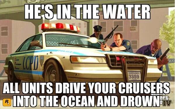 GTA+Memes.jpg