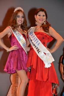 Valentina bolivar 12 - 2 part 8