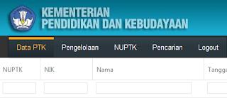 http://vervalptk2.data.kemdikbud.go.id/app/home