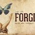 7 Versículos de Perdón que restaurarán tu vida
