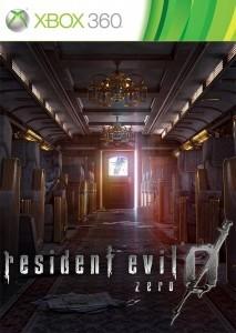 Resident-Evil-0-HD-REMASTER xbox 360