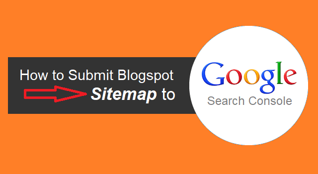 submit-sitemap-google-webmaster-tools