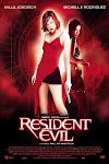 Vùng Đất Quỷ Dữ - Resident Evil