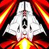 Space Warrior: The Origin v1.0.2 Apk + Data [MOD]
