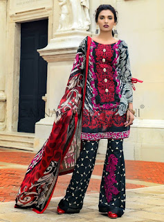 Zainab-chottani-sii-bello-luxury-lawn-2017-collection-for-girls-8