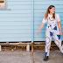 Feature: Annika Schmarsel x Alice Ivy x Electronica-extraordinaire
