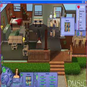 download sim 2 pc game full version free