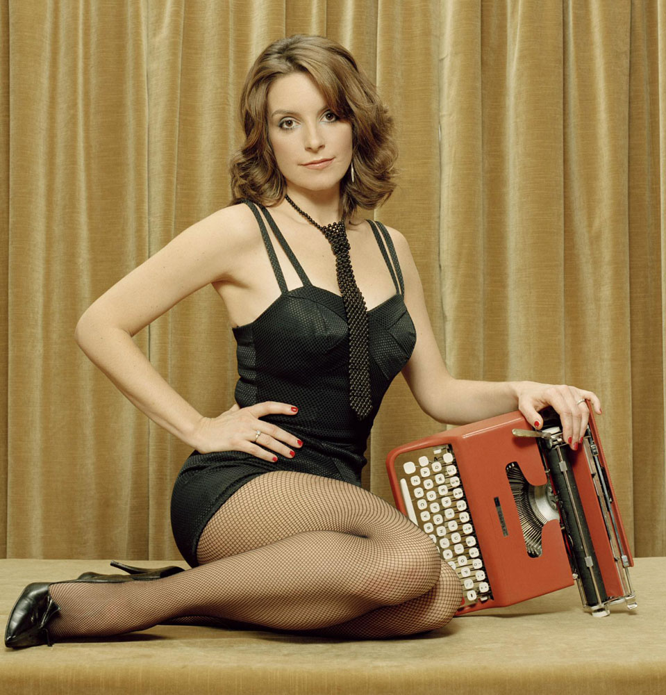 Hot Tina Fey naked (83 foto and video), Pussy, Cleavage, Instagram, braless 2006