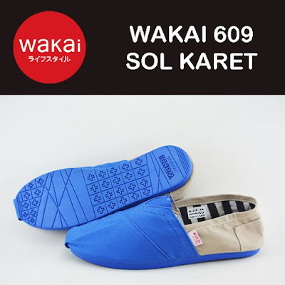 WAKAI-609-GRADE-ORI-SOL-KARET-Sepatugo-com