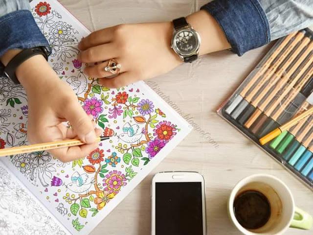 Blogging: Comment accrocher des partenariats et recevoir des produits gratuitement