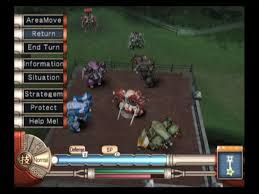 Download Sakura Wars So Long My Love For PC Full Version ZGASPC