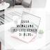 Cara memasang Script Ad-Unblocker Agar Tidak Kehilangan Penghasilan Blog