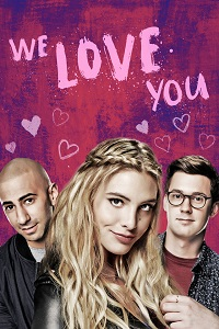 Watch We Love You Online Free in HD