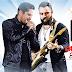 Jorge e Mateus em Garanhuns show deve acontecer em Março de 2017