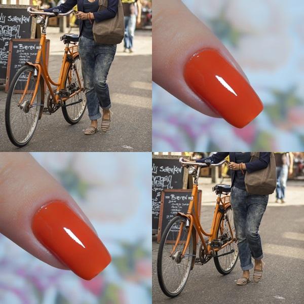 esmalte-bicicleta-sem-rodinhas