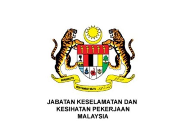 Alamat Ibu Pejabat Dan Pejabat Jkkp Negeri Seluruh Malaysia Layanlah Berita Terkini Tips Berguna Maklumat