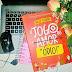 #Resenha: O Jogo do amor/ódio - Sally Thorne