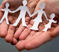 aiuti alle famiglie in difficoltà economica: il sostegno all'inclusione attiva