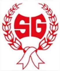 LOWONGAN KERJA (LOKER) MAKASSAR PT. SINAR GOWA SUKSES MARET 2019