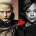 ABC renova 'Once Upon a Time', 'How To Get Away With Murder' e mais 10 Séries