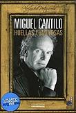 http://www.loslibrosdelrockargentino.com/2016/05/miguel-cantilo-huellas-luminosas.html