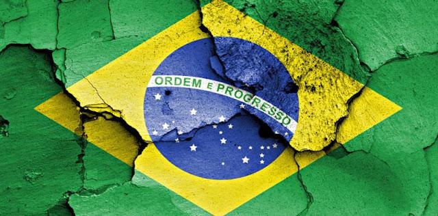 PSL quer evitar que crise afete apoio no Congresso