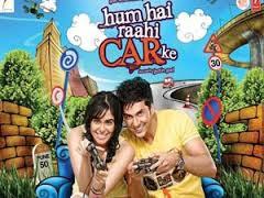 songspk: Hum Hai Raahi Car Ke Mp3 Songs
