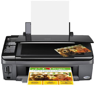 Epson_Stylus_CX7400_Printer_Driver_Download