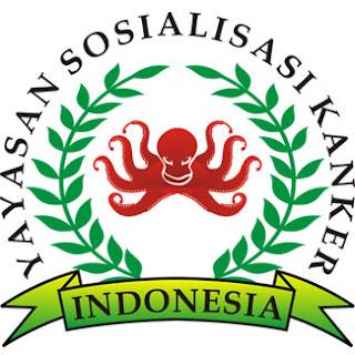 Lowongan Kerja di Yayasan Sosialisasi Kanker Indonesia