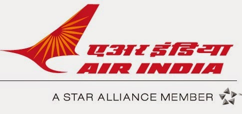 Air India Recruitment 2014 Air India Cabin Crew posts Govt. Job Alert