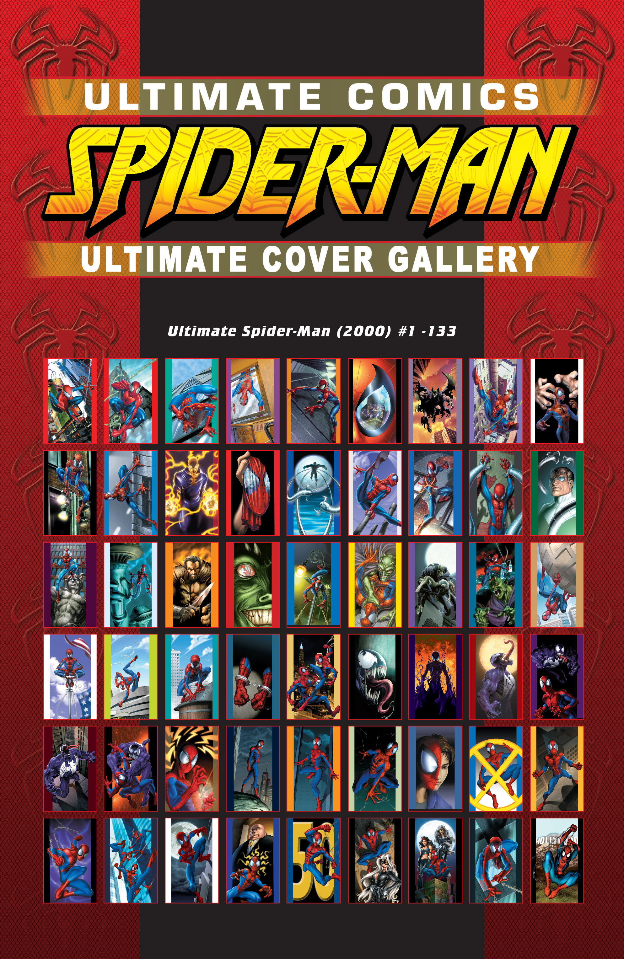 Read online Ultimate Comics Spider-Man (2011) comic -  Issue #200 - 26