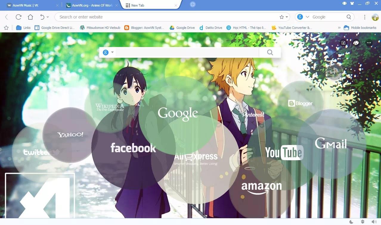 AowVN%2B%25282%2529 - [ NEW ] UC Browser | Nay đã có trên PC - Load Siêu Tốc , Tải Video , Torrent và chặn Quảng Cáo
