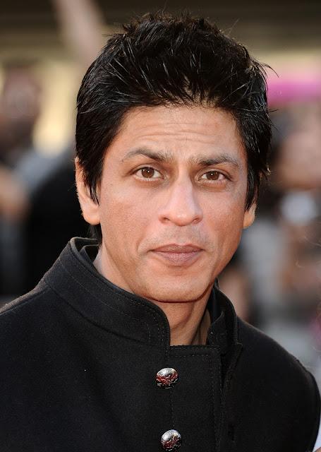40 Srk 4K Images with Shahrukh Khan Images Free