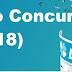Resultado Lotogol Concurso 944 (15/01/2018)