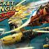 Rocket ranger Reloaded Apk Android download