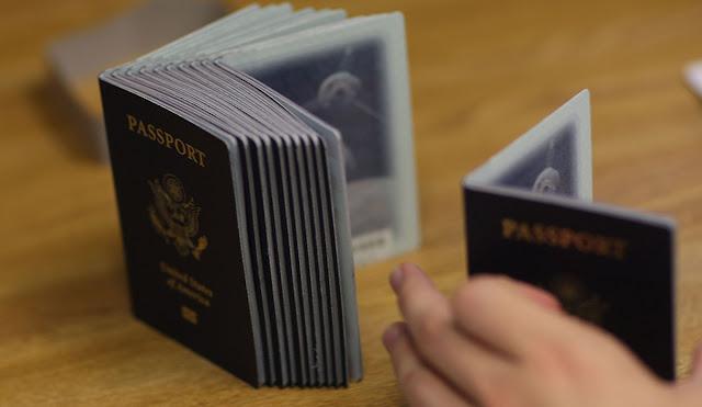 """Η """"Βαλκανική Άνοιξη"""" και το όνειρο απόκτησης διαβατηρίου για την Ε.Ε."""