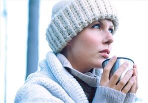نصائح للتغلب على اكتئاب الشتاء وأسبابه