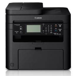 217 - Canon i-SENSYS FAX-L170 Driver Download
