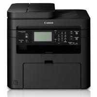 Canon ImageCLASS MF217w Driver Download