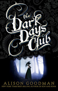 https://www.goodreads.com/book/show/15993203-the-dark-days-club