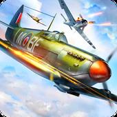 Download Game Game War Wings Apk Mod Terbaru Android